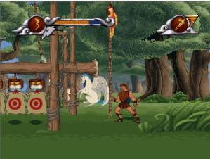 Hercules Game Free Download Full Version For Pc Windows Xp – Enamli15